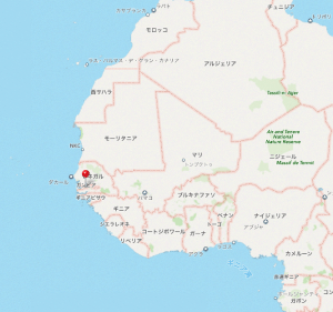 gambia20131211