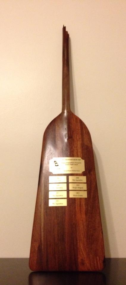 paddlechica-broken-paddle-award