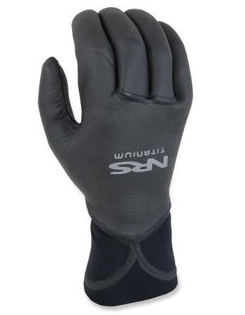 paddlechica-nrs-paddling-gloves