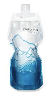 paddlechica-platypus-wateer-bottle
