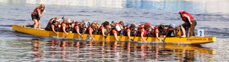 paddlechica Fast & Furious Fort Langley BC Cindy 3