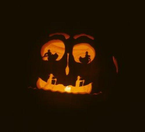 paddlechica-halloween-redcanoes-ca
