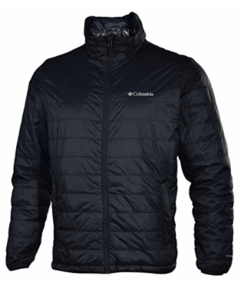 paddlechica-columbia-omniheat-mens-jacket