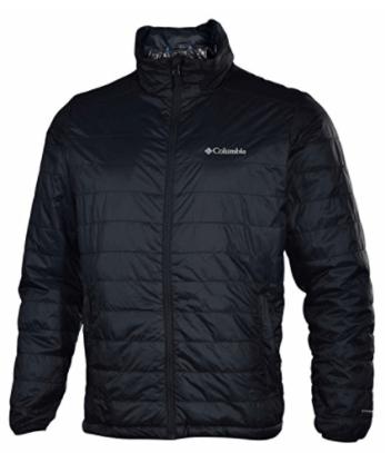 paddlechica-columbia-omniheat-mens-jacket