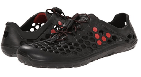 Paddlechica Summer Wish List item Vivobarefoot shoes