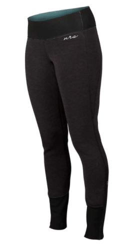 NRS Hydroskin pants