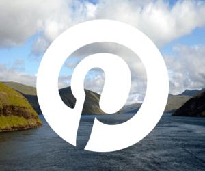 Paddle Pursuits Pinterest