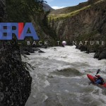 Siberia – back to nature