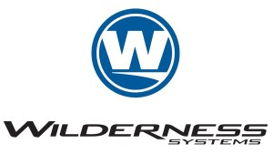 Wilderness Systems | Logo