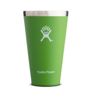 Hydro Flask True Pint 12 Ounce Cup | Kiwi
