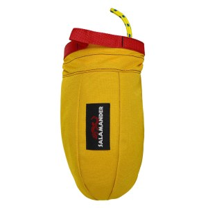 Salamander Dart Throw Bag | 70' Polypropyene