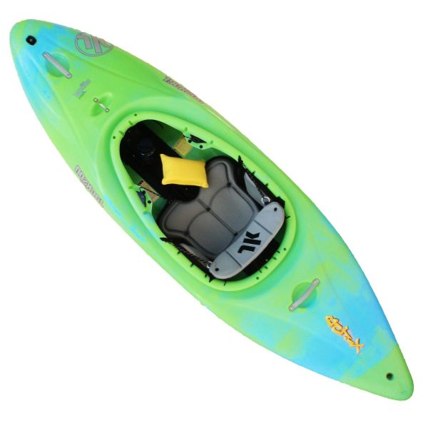 Jackson Kayak Antix L | Bluegrass