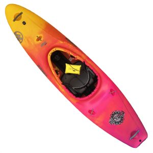 Whitewater Kayaks For Sale >> Whitewater Kayaks Sierra South Store
