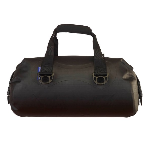 Chattooga Drybag | Black
