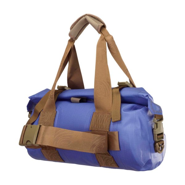 Watershed | Goforth Drybag | Blue