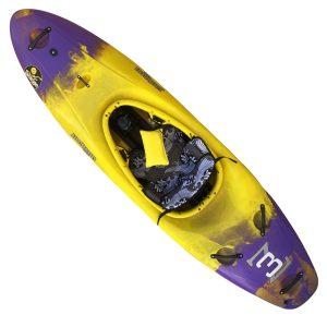 Jackson Kayaks Zen 3 Small | Royal | JKQ19442D121
