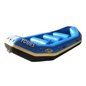 NRS Raft   KRT   Blue BOM