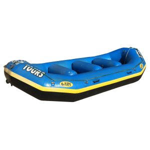 Used NRS 13ft Raft | KRTPV