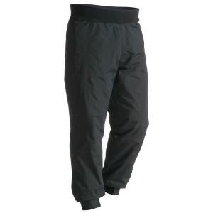 Immersion Research Basic Paddle Pants | Black | Front View