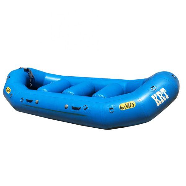 NRS Bucket Boat | 66