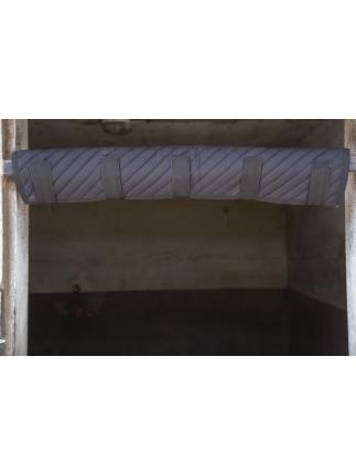 tapis classique americain drapeau etats unis