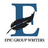 Epic-Group-Writers_Print