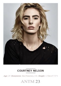 courtney-nelson-the-contestants-of-vh1s-americas-next-top-model-cycle-23