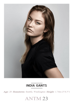 india-gants-the-contestants-of-vh1s-americas-next-top-model-cycle-23