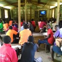 ユネスコ·ユニセフ·世界銀行共催 「学校再開のためのウェビナー」第6回 「最新のエビデンス」 報告