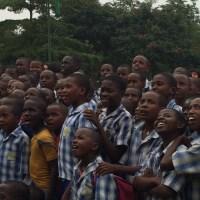 新型コロナウイルスと「万人のための教育」(その1)