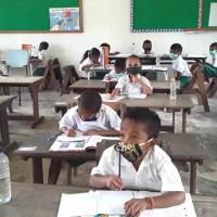 特別寄稿:東ティモールの教育の現状(後編)