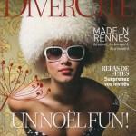 rennes, divercite, made in rennes, carre rennais, maville.com, innovation