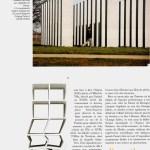 magazine city, rennes, france, kc, duo