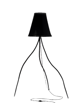 luminaire, lampe, dada, pade design,