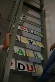 taller pancarta 5