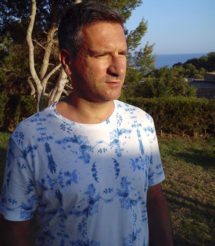 Lluís Escatllar