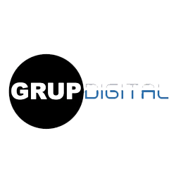 Grup Digital Reus