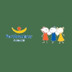Fundació Port Aventura