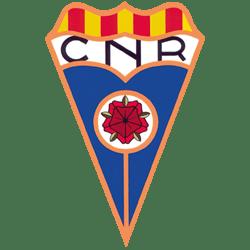 05-Març-2016 - Inauguració Temporada Tardor-2016