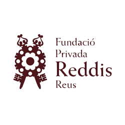 Reddis Reus