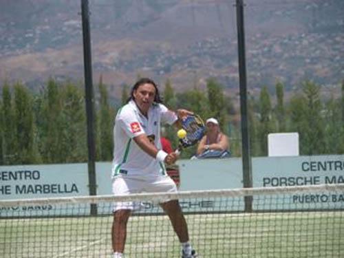 cerrado aguila padelgood Godo Díaz y Jordi Muñoz se imponen en el I Torneo Cerrado del Águila