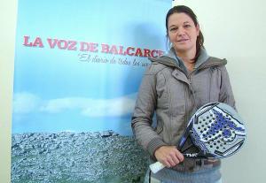 Julieta Calabrese Argentina Padelgood Entrevista desde Argentina a Julieta Calabrese.