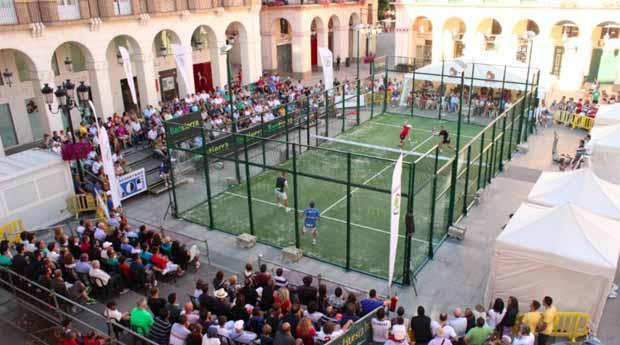 409678 464754776870191 184688838 n Willy Lahoz y Aday Santana vencen el II Torneo Ciudad de Huesca