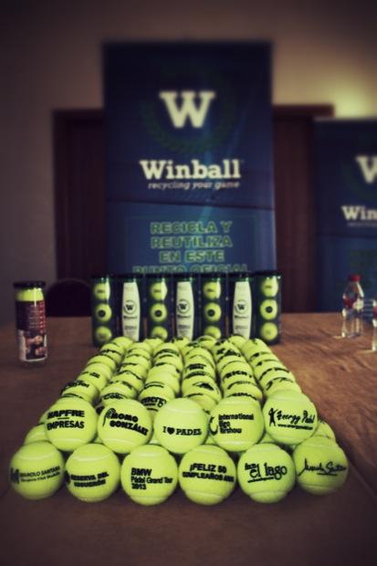 winball