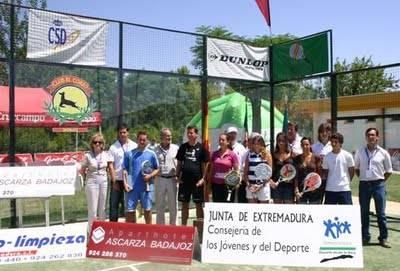 campeones_españa_padel_sub_23