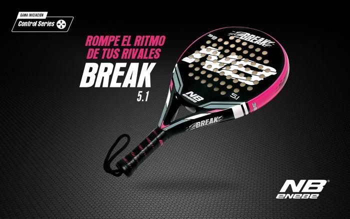 NB Break 5.1