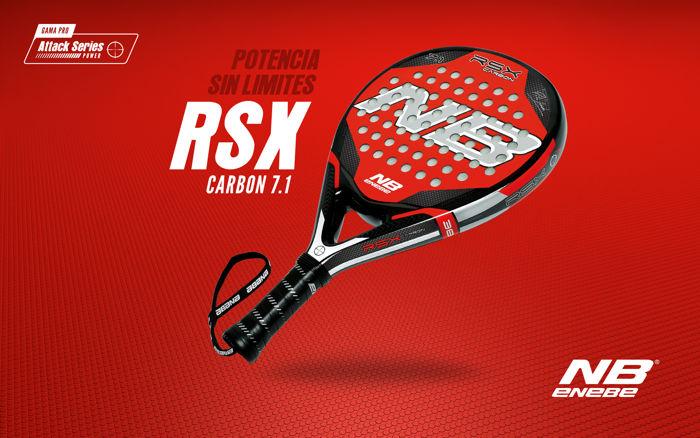 NB-RSX-2015