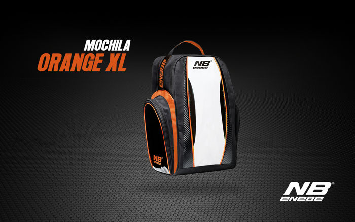 NB-mochila-ORANGE-XL