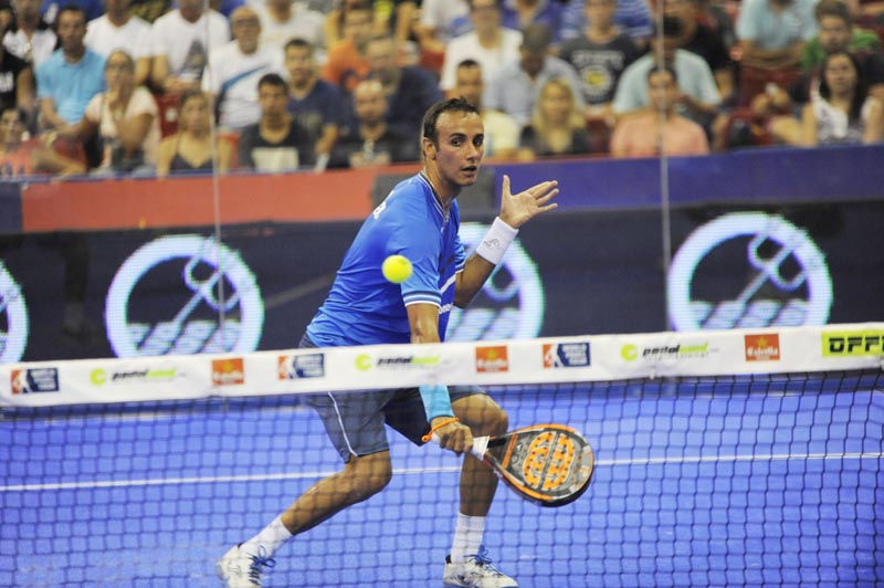 Juan Manuel Restivo