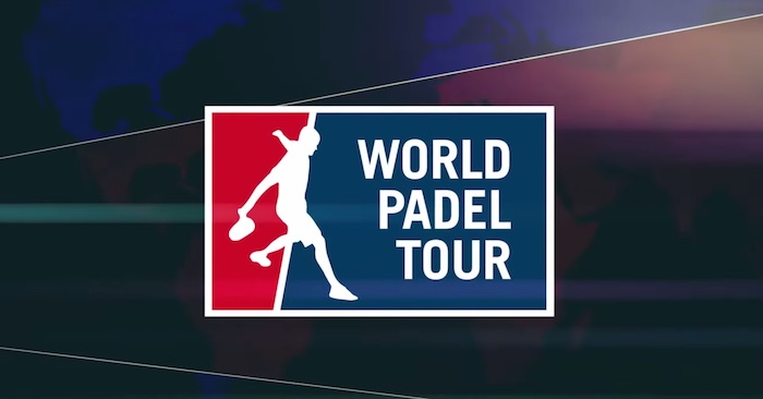 Programa 8 World Padel Tour 2015